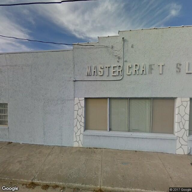 Jacksonville Warehouse Space For Rent At 2939 W. Beaver St