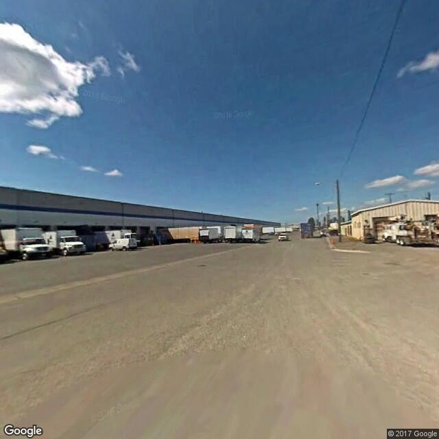4435 Colorado Avenue S