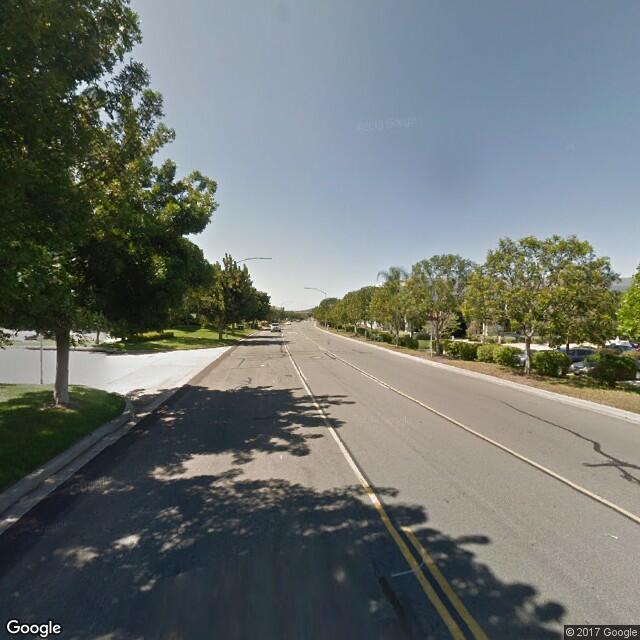 13125 Danielson Street