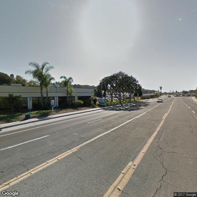 2195 Oceanside Boulevard
