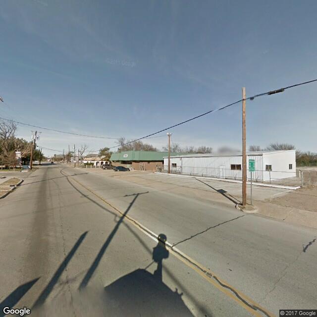 310 N Rogers Rd
