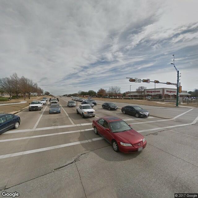 1900 Long Prairie Rd