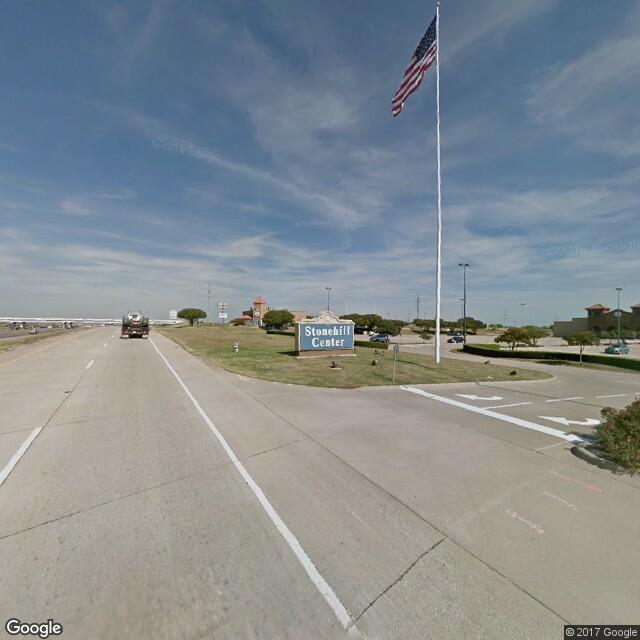 5800 I-35 N., Denton, TX 76207