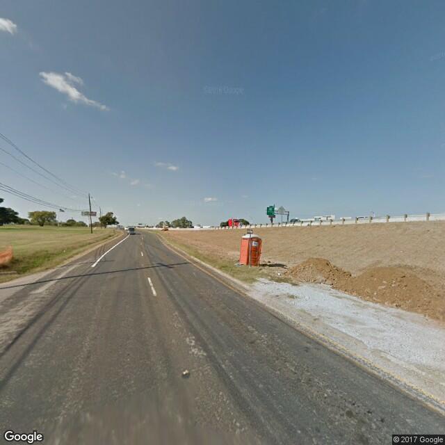 3606 S Interstate 35 E