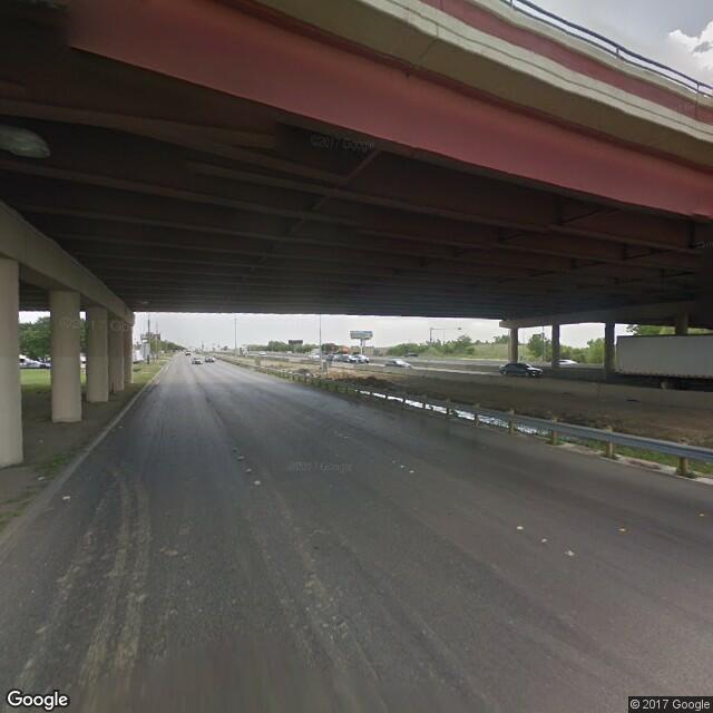 1800 North Interstate 35E