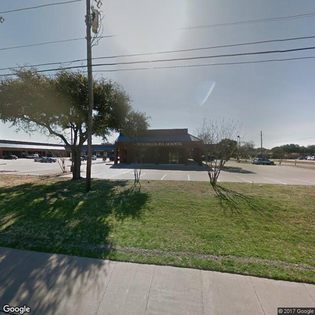 2408 Trinity Mills Rd