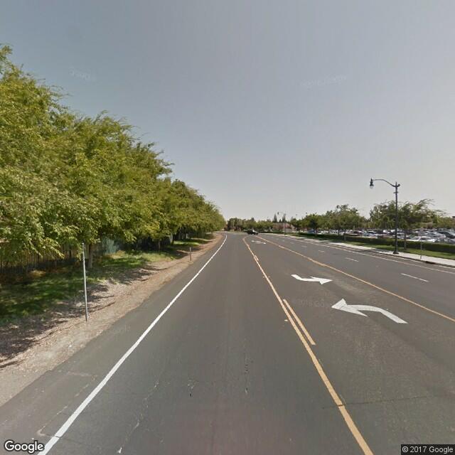15240 S. Harlan Road