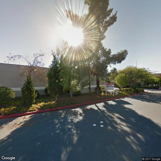 1709 La Costa Meadows Dr