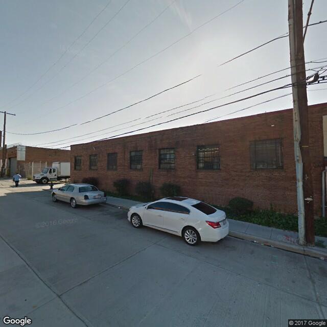 2230 Adams Place NE