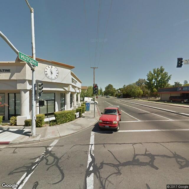 501 W Lodi Ave