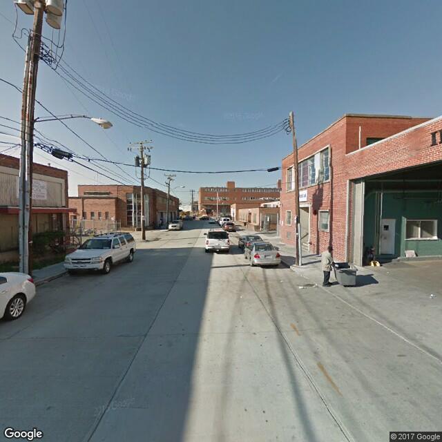 2215 Adams Place NE
