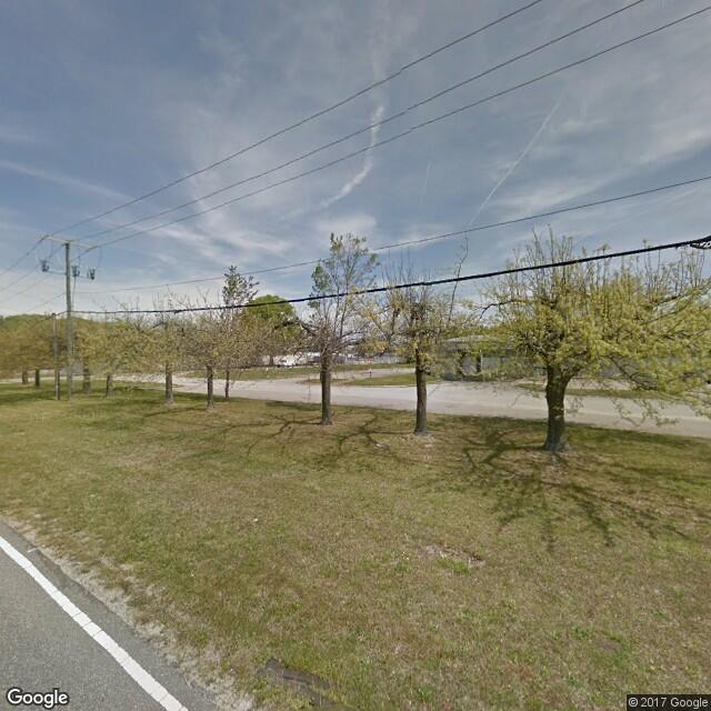 4710 Roanoke Ave