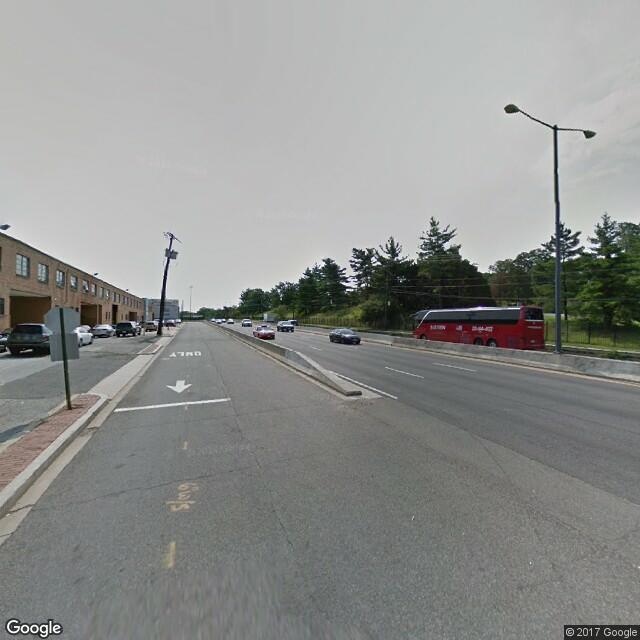 3300-3350 New York Ave NE