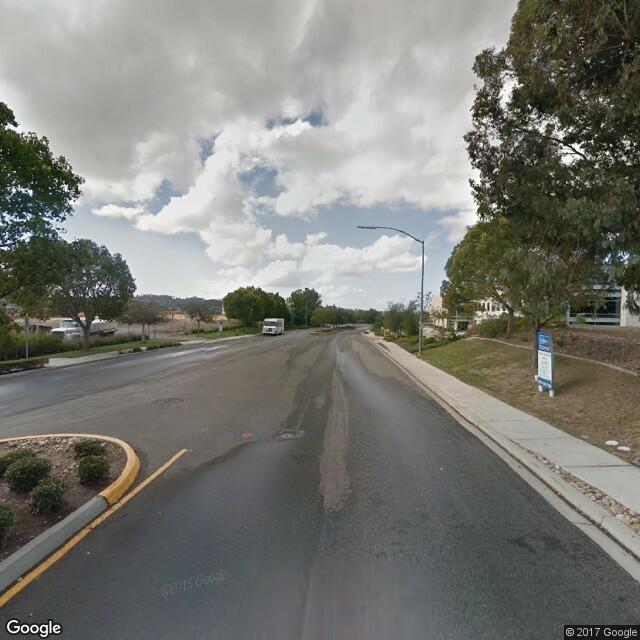11905 Community Road