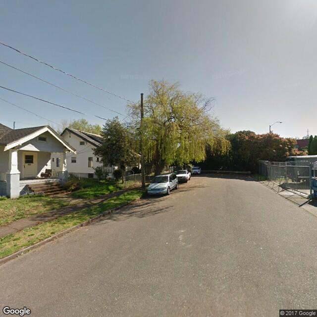 4811 SE 16th Ave