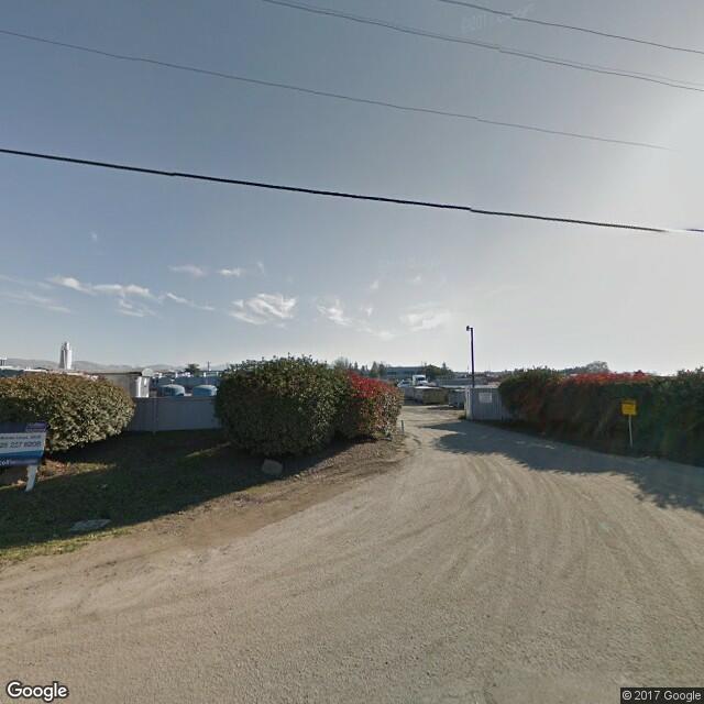 5779 Preston Ave