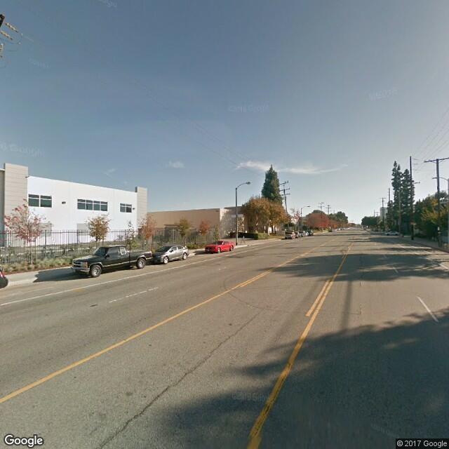18010-18026 S. Figueroa St