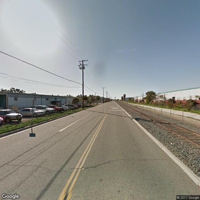 1562 Kimberly Ave