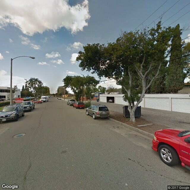 2300-2320 E Walnut Avenue