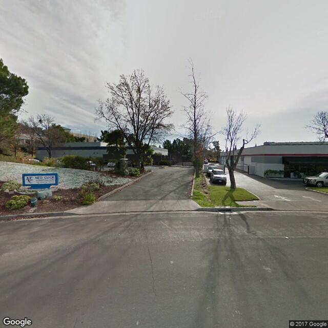 179 Mason Circle