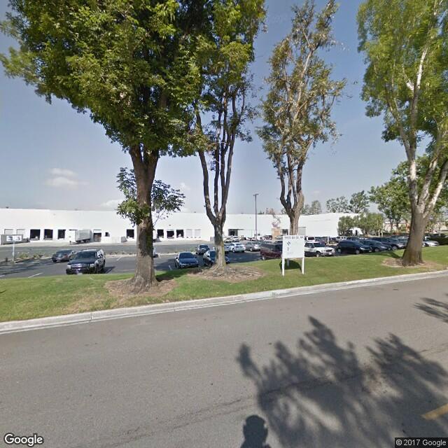 9440 Lucas Ranch Rd