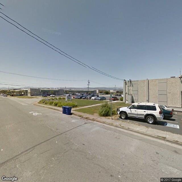 409-423 Littlefield Ave