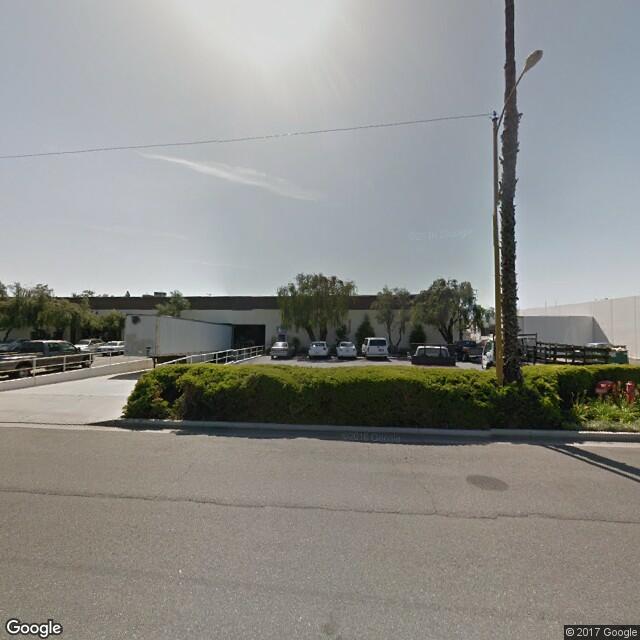 17301-17311 Edwards Rd