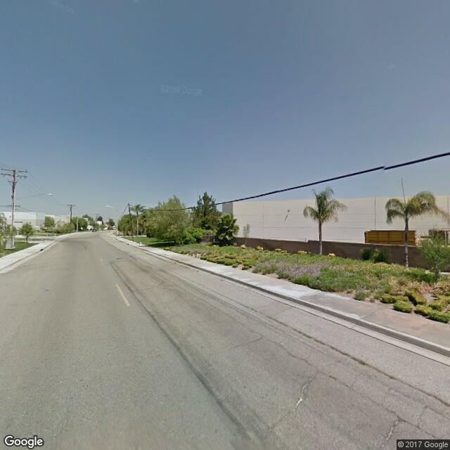 6610 Doolittle Avenue