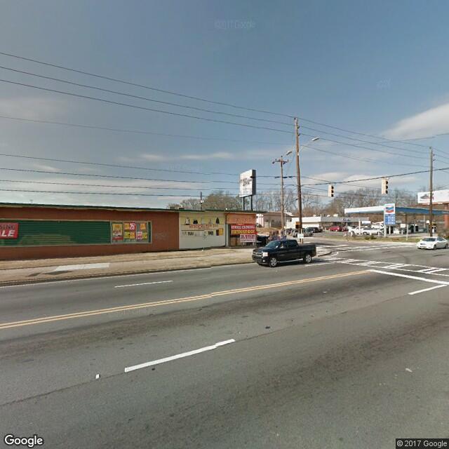 933 Lee Street