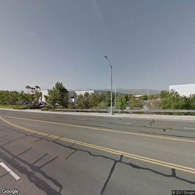 515 S Promenade Ave