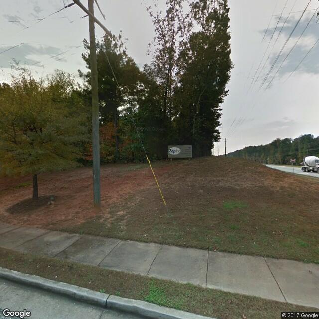 105 Kendall Park Ln