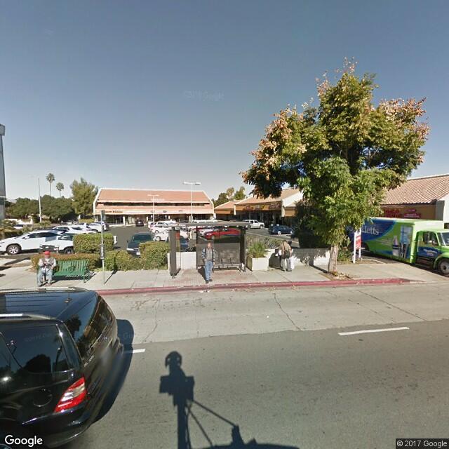 17255-17287 Ventura Blvd.