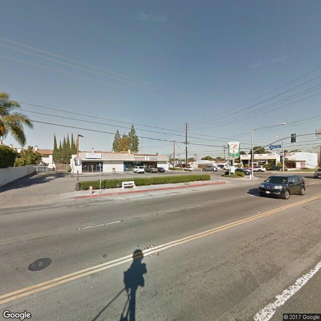 8469 Chapman Ave.