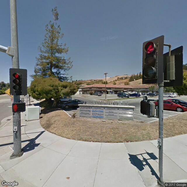 1303 - 1369 Jacklin Road