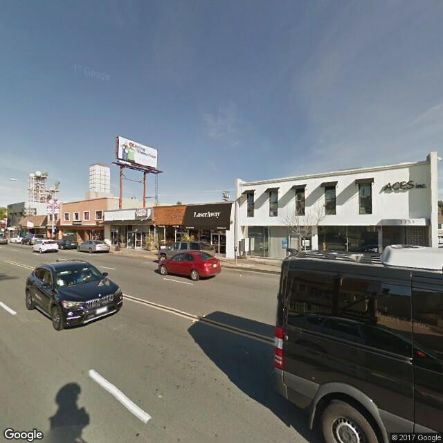 3739 6th Ave