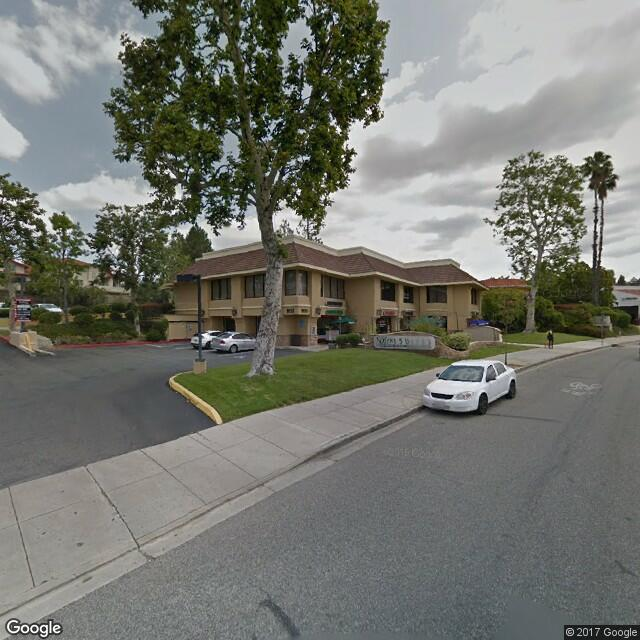 1610 E Thousand Oaks Blvd
