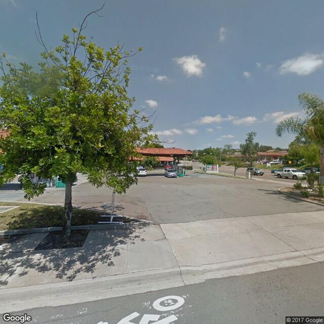 5550 Lake Murray Boulevard