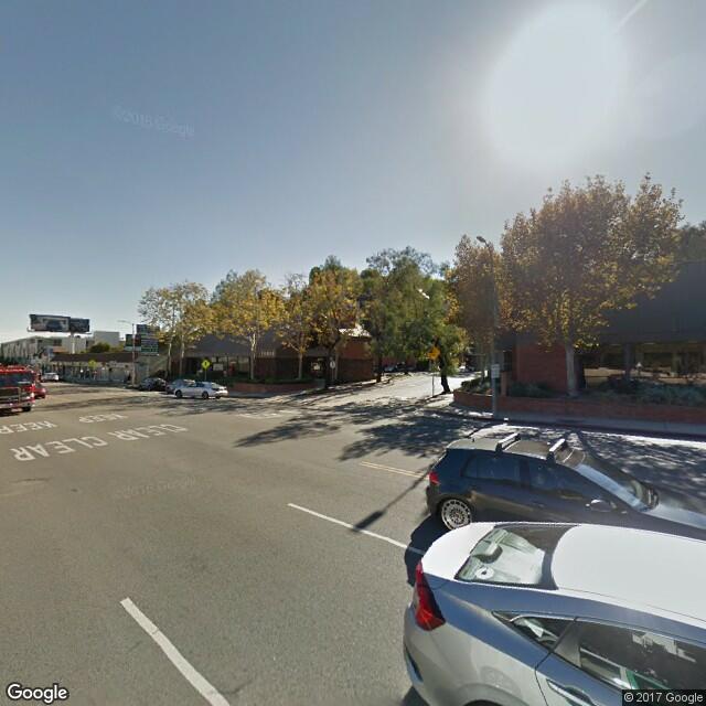 16830 Ventura Boulevard