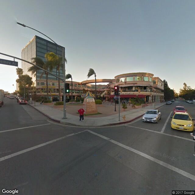 16101 Ventura Blvd.