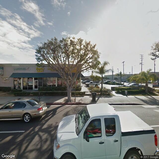 220 W. Anaheim Street