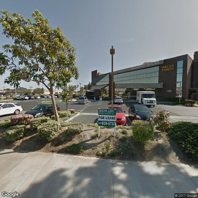 Huntington Beach Retail Space For Rent