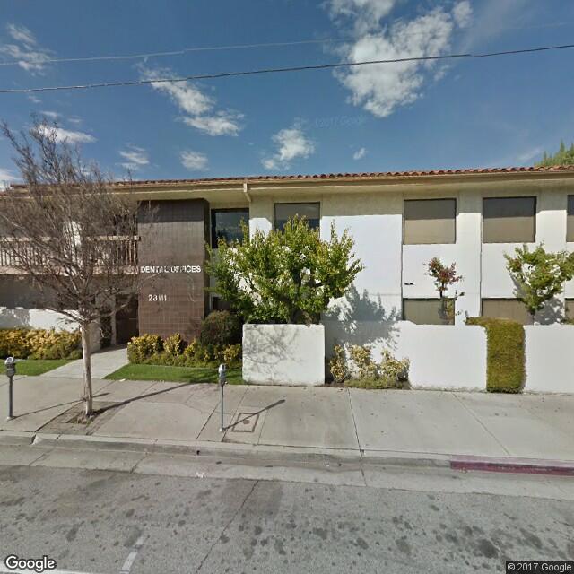 22935 Ventura Blvd