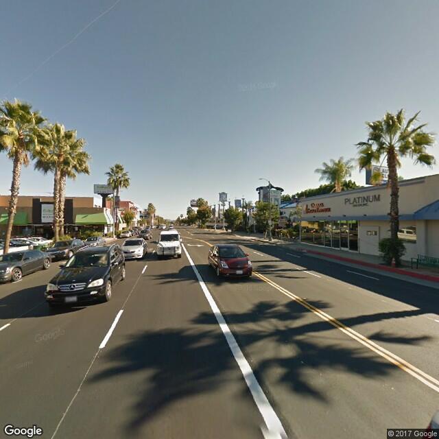 17487 Ventura Blvd
