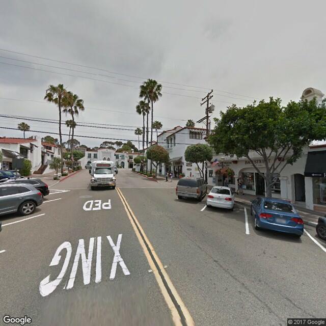 105 Avenida Del Mar