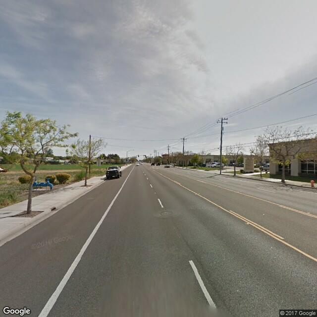 1660 W. Yosemite Avenue