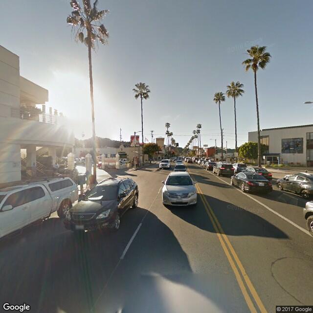 12029 Ventura Boulevard