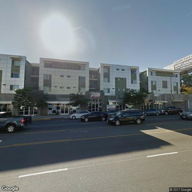 16736 Ventura Blvd.