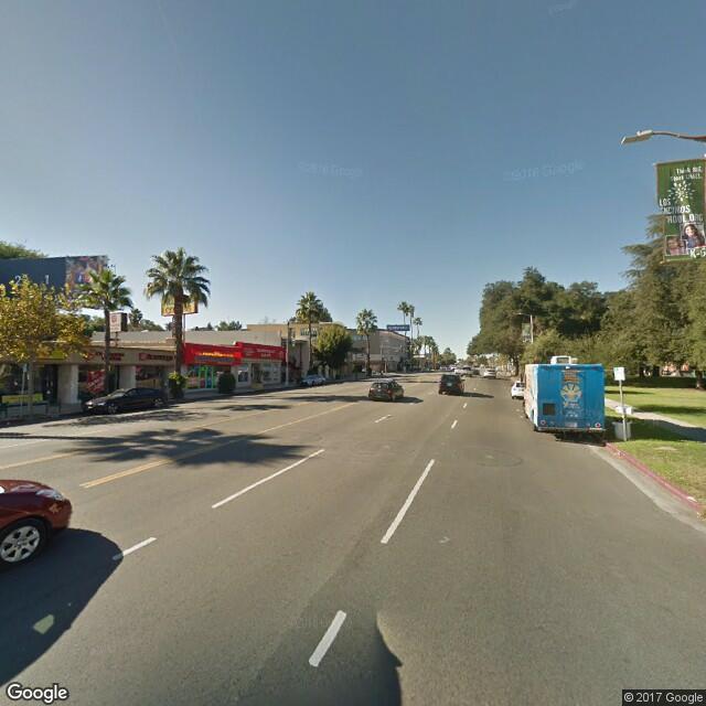 16932 Ventura Blvd.