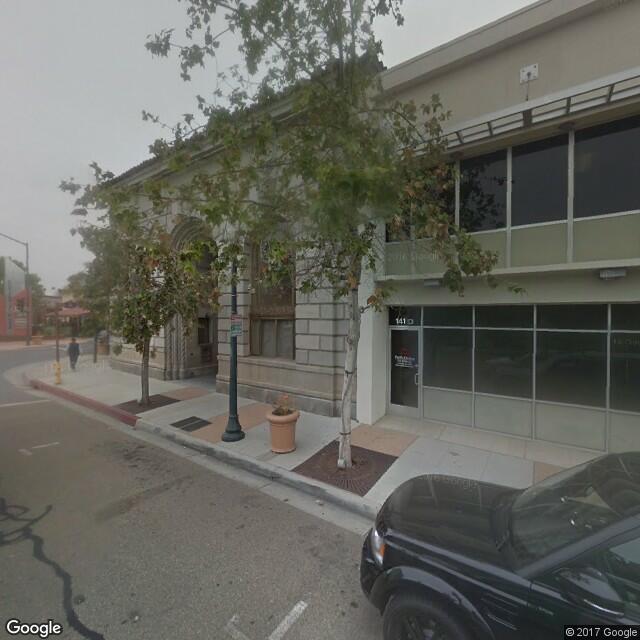 150 W. 5th Street