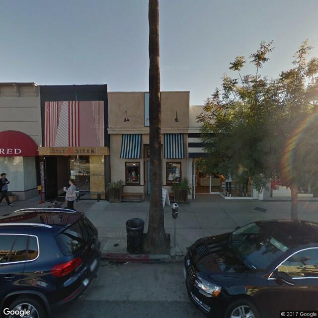 12196 Ventura Boulevard